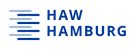 Haw Hamburg logo.png