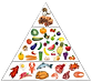 Paleo-Pyramid.png