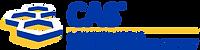 cas-logo-2gawads-1024x256.png