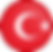 turkey-flag-png-transparent-images-17660