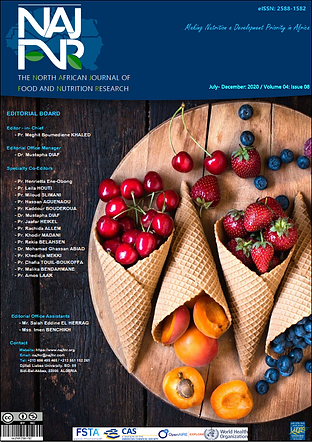 Cover Vol 04 Issue 08 2020.png