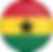 Ghana flag-button-round-250.png