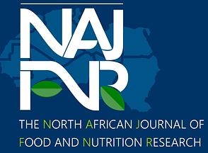 NAJFNR logo Blue.png