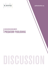 Discussion on Predatory Publishing.png