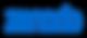 zenodo_in_blue.png