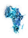 1-paint-splashes-map-of-africa-map-micha