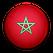 Flag_of_Morocco.png