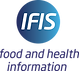 IFIS positive logotype - Square-1.png