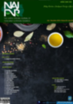 NAJFNR Cover Volume 03.jpg
