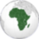 1200px-Africa_(orthographic_projection).
