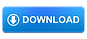 download-button-blue-300x133.png