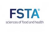 FSTA.png