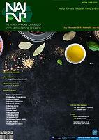 NAJFNR Cover Volume 03 2019.jpg