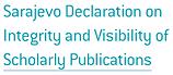 Sarajevo Declaration.png