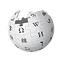 wikipedia-logo-preview.png
