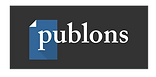 publons.png.pagespeed.ce.Px2dTsBHsR.png