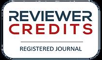 Logo_ReviewerCredits-registered-jrnl.png
