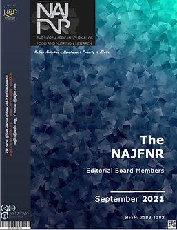 EB version 2021.png