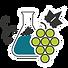 csm_Logo_AROMAplus_2a37afe450.png