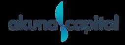 Akuna-Logo-2017_Full-logo-gradient-wave.png