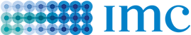 2560px-IMC_Logo.svg.png