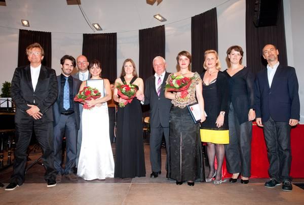 Innsbruck Festwochen der Alten Musik