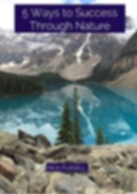 5 Ways Nature Cover.jpg