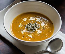 Food Soup-145.jpg