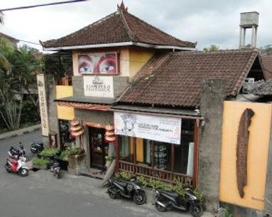Namaste - The Spiritual Shop