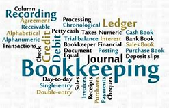 Bookkeeping word association.PNG