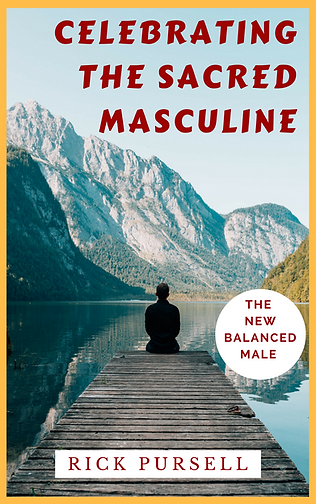 Celebrating The Sacred Masculine.png