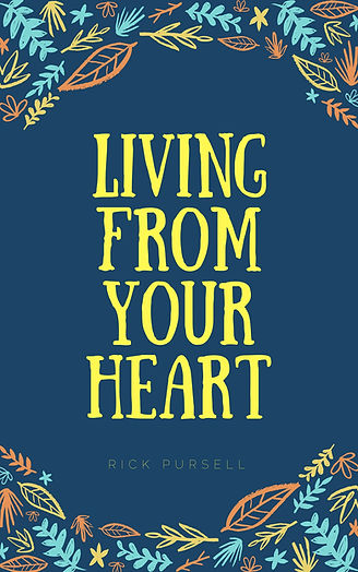 Living From Your Heart.jpg