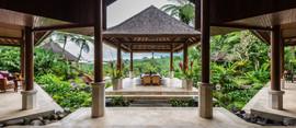 Heaven in Bali-04.jpg