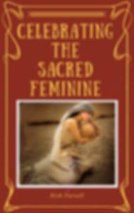 Celebrating The Sacred Feminine thumbnai