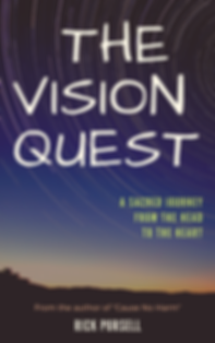 The Vision Quest.png