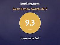 9.3 Booking.com.jpg