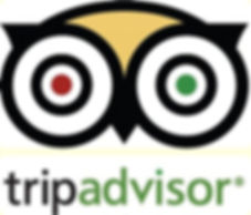 Tripadvisor on Heaven in Bali