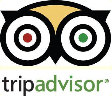 Tripadvisor on Heaven in Bali