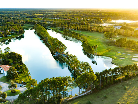 10 Places you should visit and ski in Florida in the Orlando area