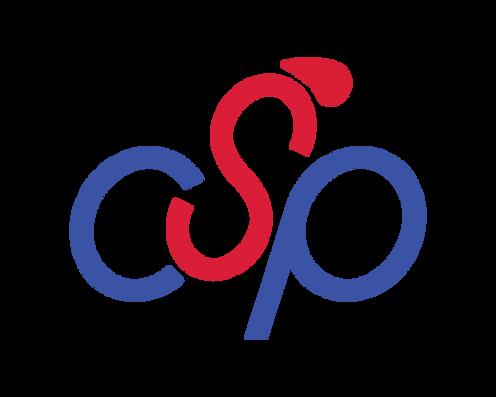 Final_CSP-Logo-Color-2.png