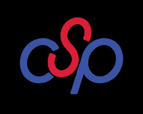 Final_CSP-Logo-Color-3.png