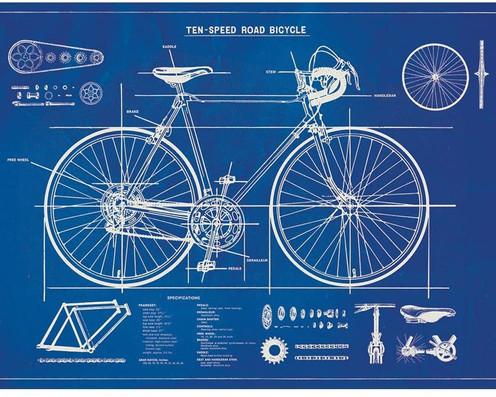 bikeblueprint.jpg