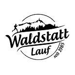 Logo-Waldstattlauf.jpg