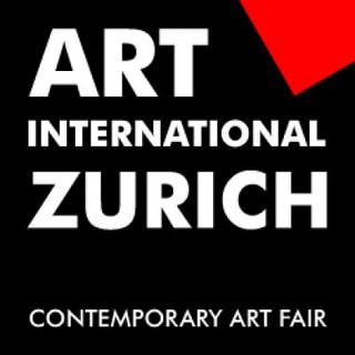 art_international_zuerich.jpg