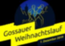 GOS_WEIH_Logo.png