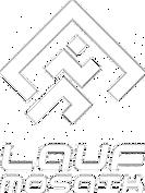 laufmosaik_black-226x300 Kopie.png