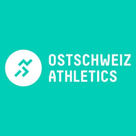 Protokoll der 49. Delegiertenversammlung von Ostschweiz Athletics vom 2. April 19 im AZSG St. Gallen