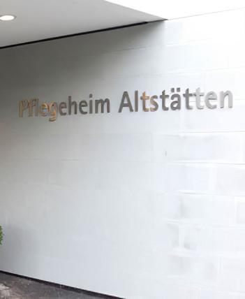 pflegeheim_7.jpg