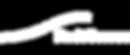 Logo-Stadt-Gossau Kopie.png