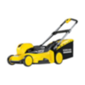 Kaercher_LMO_lawn mover_36_V_product.png